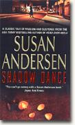 Buy *Shadow Dance* online