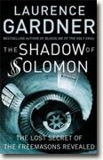 Buy *The Shadow of Solomon: The Lost Secret of the Freemasons Revealed* by Laurence Gardner online