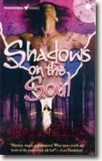 Buy *Shadows on the Soul (The Guardians of the Night, Book 3)* by Jenna Black online