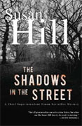 Buy *The Shadows in the Street: A Simon Serrailler Mystery* by Susan Hill online