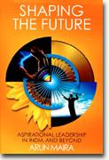 buy *Shaping the Future* online