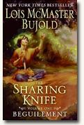 Buy *Beguilement: The Sharing Knife, Volume 1* by Lois McMaster Bujold