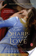 *The Sharp Hook of Love* by Sherry Jones