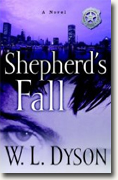 Buy *Shepherd's Fall (The Prodigal Recovery Series, Book 1)* by W.L. Dyson online