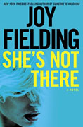 *She's Not There* by Joy Fielding