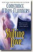 Buy *Shifting Love* online