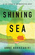 Buy *Shining Sea* by Anne Korkeakivionline