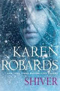 Buy *Shiver* by Karen Robardsonline