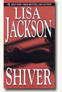 Buy *Shiver* by Lisa Jackson online