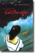 Buy *My Name is Sei Shonagon* online
