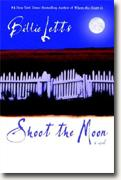 Buy *Shoot the Moon* online