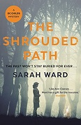 Buy *The Shrouded Path* by Sarah Wardonline