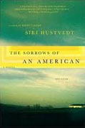 *The Sorrows of an American* by Siri Hustvedt