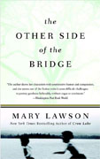 Buy *The Other Side of the Bridge* by Mary Lawson online