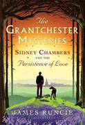 Buy *Sidney Chambers and the Persistence of Love (The Grantchester Mysteries)* by James Runcieonline