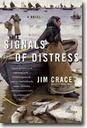 Buy *Signals of Distress* online