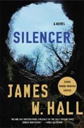 *Silencer (Thorn Mysteries)* by James W. Hall