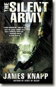 Buy *The Silent Army (Revivors)* by James Knapp