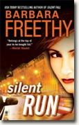 Buy *Silent Run* by Barbara Freethy online