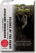 Buy *Silence of the Grave: A Reykjavik Thriller* by Arnaldur Indridasononline