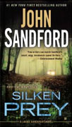 Buy *Silken Prey* by John Sandfordonline