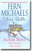 Buy *Silver Bells* by Fern Michaels, JoAnn Ross, Mary Burton and Judy Duarte online