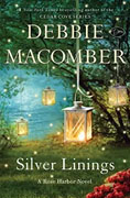 *Silver Linings: A Rose Harbor Novel* by Debbie Macomber