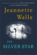 Buy *The Silver Star* by Jeannette Wallsonline
