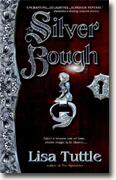 *The Silver Bough* by Lisa Tuttle