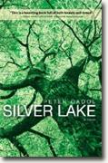 *Silver Lake* by Peter Gadol