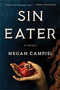 Buy *Sin Eater* by Megan Campisi online