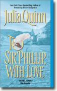 Buy *To Sir Phillip, with Love* online