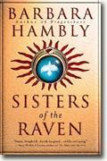 *Sisters of the Raven* by Barbara Hambly