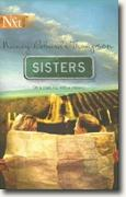 Buy *Sisters* by Nancy Robards Thompson online