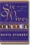 Buy *Six Wives: The Queens of Henry VIII* online