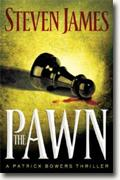 Buy *The Pawn (The Patrick Bowers Files, Book 1)* by Steven James online