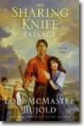 Buy *Passage (The Sharing Knife, Book 3)* by Peter Watts