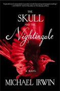 Buy *The Skull and the Nightingale* by Michael Irwinonline