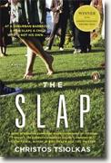 Buy *The Slap* by Christos Tsiolkas online