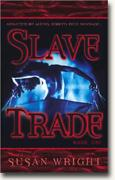 Buy *Slave Trade Book One* online