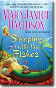 Buy *Sleeping with the Fishes* by MaryJanice Davidson online