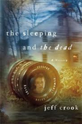 Buy *The Sleeping and the Dead: A Jackie Lyons Mystery* by Jeff Crook online