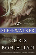 Buy *The Sleepwalker* by Chris Bohjalianonline
