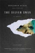 Buy *The Silver Swan* by Benjamin Black online