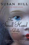 Buy *The Small Hand and Dolly* by Susan Hill online