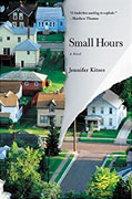 *Small Hours* by Jennifer Kitses