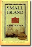 Buy *Small Island* online