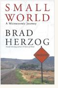 Buy *Small World: A Microcosmic Journey* online