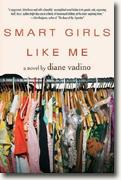 Buy *Smart Girls Like Me* by Diane Vadino online