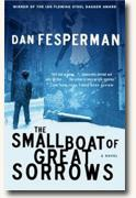 Buy *The Small Boat of Great Sorrows* online